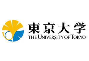 東京大学ロゴ
