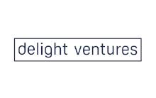 delight ventures